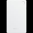 Pin dự phòng OPPO VOOC Power Bank V201+ - CellphoneS