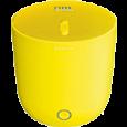 Loa di động JBL PlayUp Portable Wireless Speaker MD-51W - CellphoneS