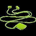 Nokia Bluetooth Headset BH-111 - CellphoneS
