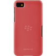 BlackBerry Z10 Baseus Silker Case