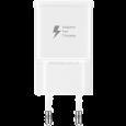 Sạc Samsung Adaptive Fast Charging Wall Charger EP-TA20EWE - CellphoneS