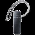 Tai nghe Samsung MN910 Bluetooth Headset - CellphoneS