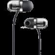Tai nghe Xiaomi Mi Capsule - CellphoneS