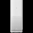Máy lọc không khí Xiaomi Mi Air Purifier - CellphoneS