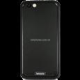 Ốp chống nước cho iPhone 6 / 6S - Remax Journey - CellphoneS