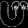 Tai nghe Samsung Level Active EO-BG930 - CellphoneS