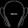 Tai nghe Roman Z6000 - CellphoneS