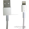 Cáp NATIT Lightning - CellphoneS
