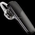 Tai nghe Plantronics Explorer 500 - CellphoneS