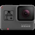GoPro HERO5 Black   CellphoneS.com.vn