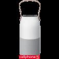 Samsung Bottle Design EO-SG710 | CellphoneS.com.vn