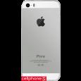 iPhone 5 / 5S / SE S-Case Silicon | CellphoneS.com.vn