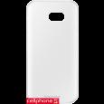 Ốp lưng cho Galaxy A5 (2017) - Samsung Clear Cover | CellphoneS.com.vn