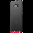 Galaxy S8+ Memumi Slim Series | CellphoneS.com.vn