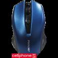 PROLiNK PMW6002 | CellphoneS.com.vn