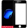 iPhone 7 Plus Fullscreen Tempered Glass | CellphoneS.com.vn