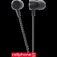 Audio-Technica ATH-CKL220iS | CellphoneS.com.vn