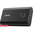 Anker PowerCore+ 10050 Quick Charge 3.0 | CellphoneS.com.vn