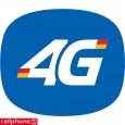 SIM 3G/4G MobiFone Gold (C90)   CellphoneS.com.vn