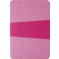 Bao da cho iPad mini / mini 2 - Uniq Porte Rendezvous in Paris - CellphoneS giá rẻ nhất