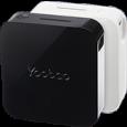 Pin dự phòng Yoobao Magic Cube Power Bank YB637 7800 mAh - CellphoneS
