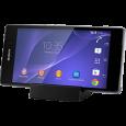 Dock sạc cho Xperia Z2 - Sony Magnetic Charging Dock DK36 - CellphoneS