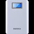 Remax Sound Series Power Bank 10400 mAh - CellphoneS
