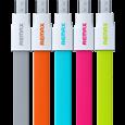 Remax MicroUSB 90 cm - CellphoneS