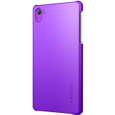 Ốp lưng cho Xperia Z2 - SPIGEN SGP Ultra Fit - CellphoneS