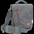 Phụ kiện cho iPad - STM Linear Shoulder Bag - CellphoneS