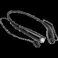 Tai nghe LG Tone+ HBS730 Bluetooth - CellphoneS