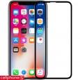 iPhone X Nillkin 3D CP+MAX | CellphoneS.com.vn
