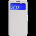 Bao da cho Galaxy J - Nillkin Fresh Series Leather - CellphoneS