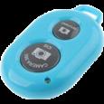 AshutB Bluetooth Wireless Remote - CellphoneS