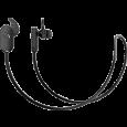 JayBird Freedom Sprint Bluetooth Headphones - CellphoneS