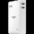 Wocol Power Twins 12000 mAh - CellphoneS