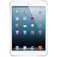 Apple iPad mini 3G/LTE 64 GB | CellphoneS.com.vn