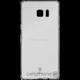Ốp lưng cho Galaxy Note 7 - Baseus Air Case - CellphoneS