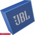JBL Go | CellphoneS.com.vn
