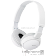 Tai nghe Sony MDR-ZX110AP - CellphoneS
