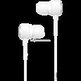 Giá Tai nghe Samsung In Ear EO-IG935 tại CellphoneS