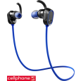 Tai nghe Anker SoundBuds Sport | CellphoneS.com.vn