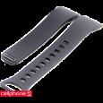 Dây cao su vòng đeo Samsung Gear Fit 2 | CellphoneS.com.vn
