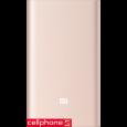 Pin dự phòng Xiaomi Mi Power Bank Pro 10000 mAh | CellphoneS.com.vn