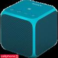 Sony SRS-X11 | CellphoneS.com.vn