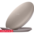 Samsung Convertible Wireless Charger EP-PG950 | CellphoneS.com.vn