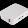 Pin dự phòng Yoobao Magic Cube Power Bank YB627 4400 mAh - CellphoneS
