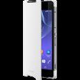 Bao da cho Xperia Z2 - Sony Style Cover Stand SCR10 - CellphoneS