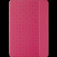 Bao da cho iPad Air - Viva Sabio Ilusion - CellphoneS