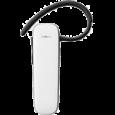 Jabra Easygo - CellphoneS